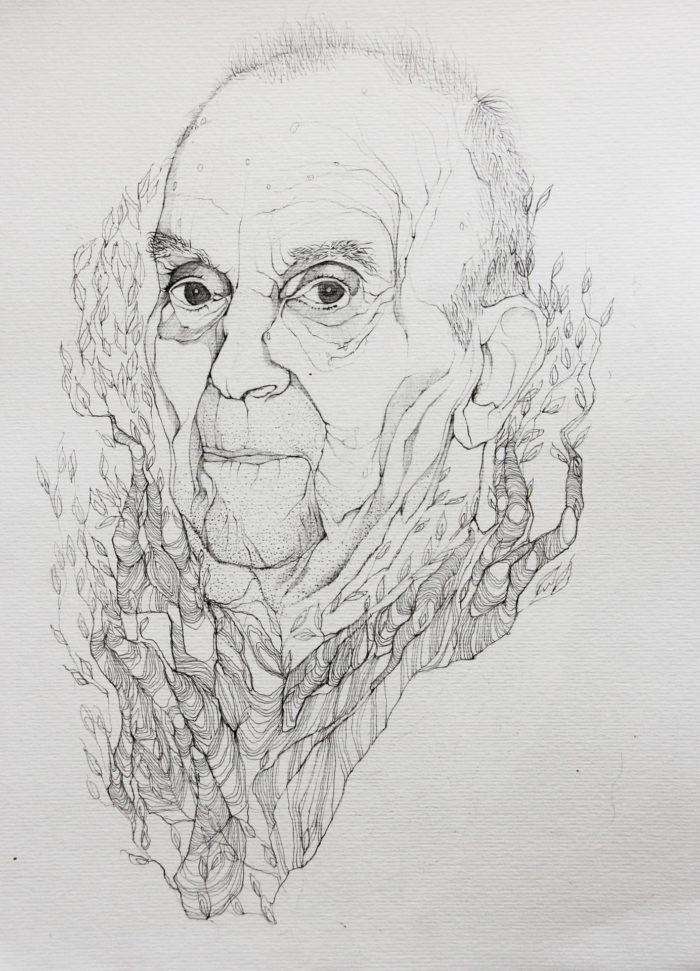 abuelo-pepe
