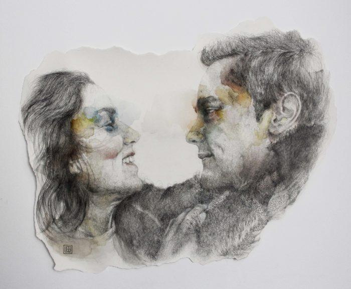 Cristina y Ricardo_baja