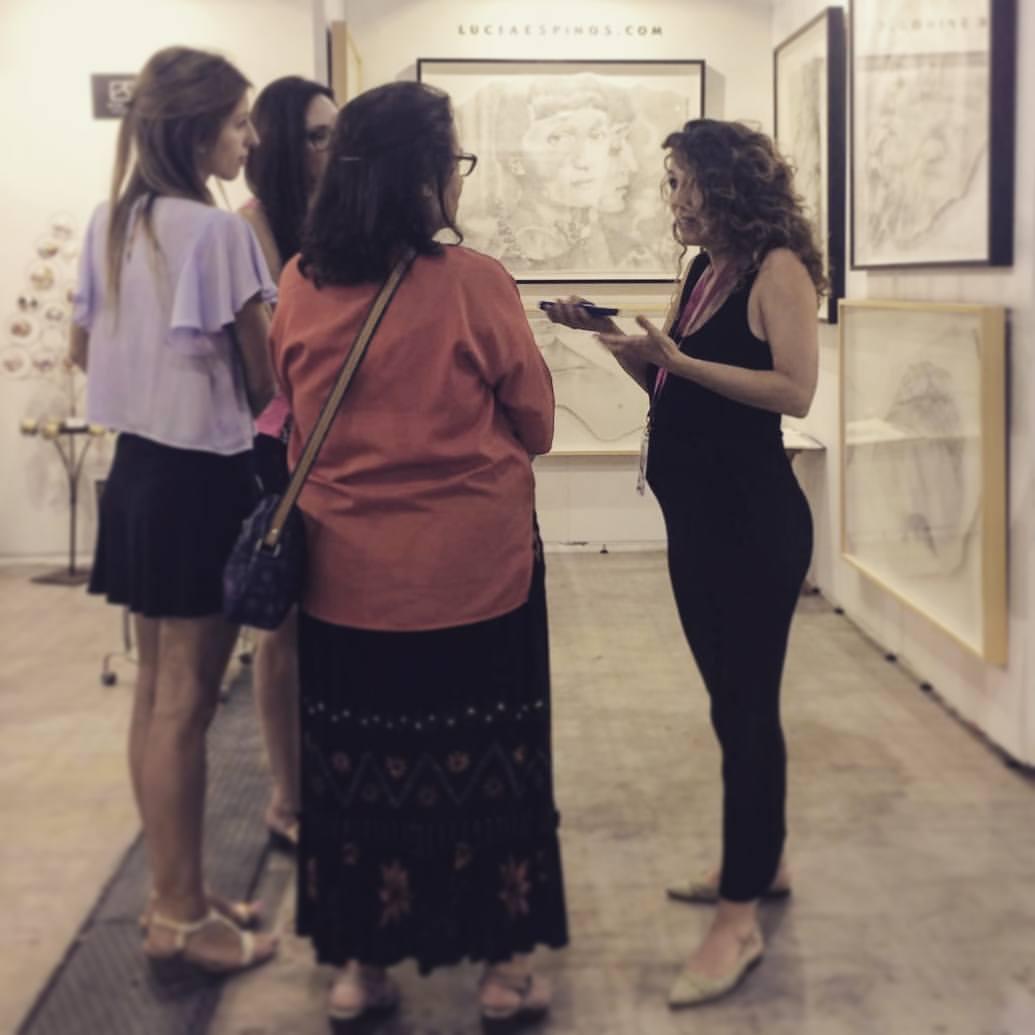 art fair 1