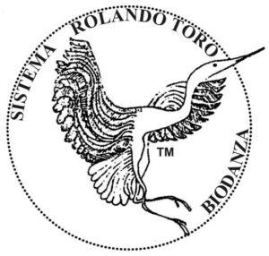 LogoBiodanzaTMRidotto